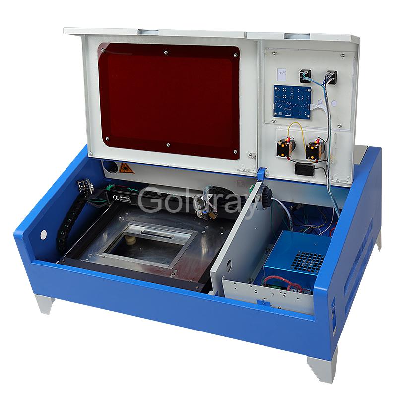 online kaufen gro handel rohr laser cutter aus china rohr laser cutter gro h ndler. Black Bedroom Furniture Sets. Home Design Ideas