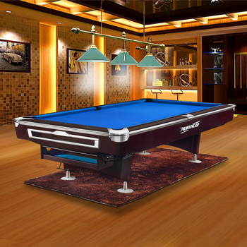 Delicieux Shenzhen Xingjue Billiards Limited Company   Alibaba