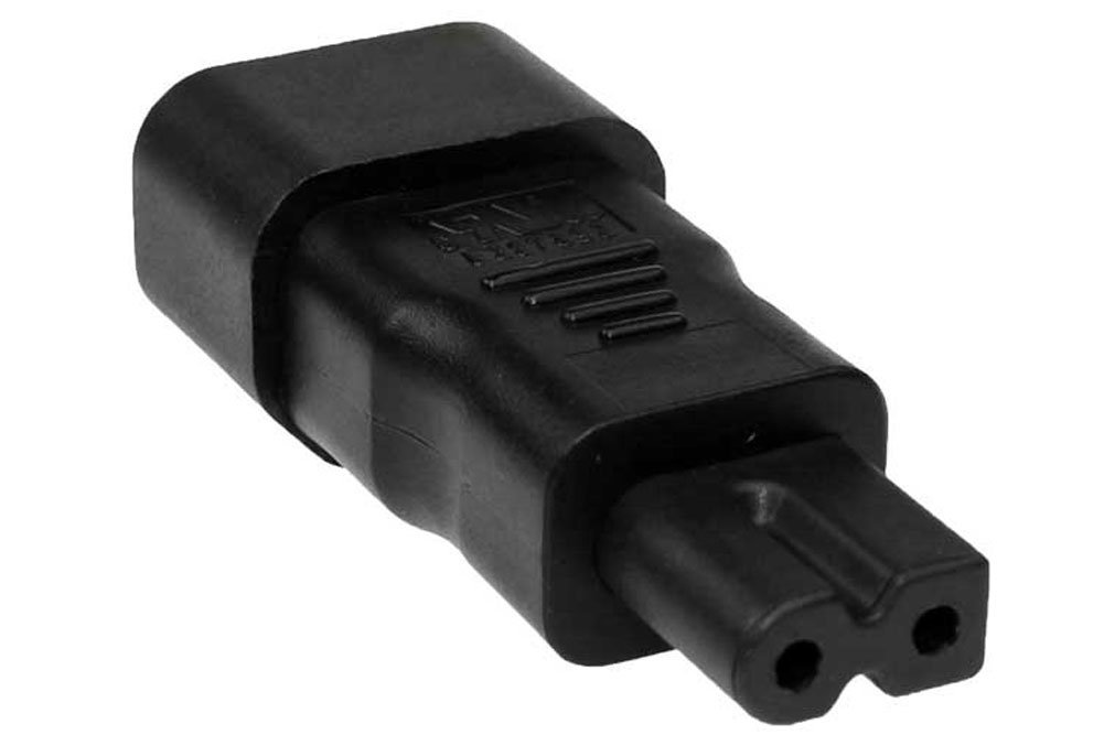 Cheap Polarized Adapter Plug, find Polarized Adapter Plug deals on ...