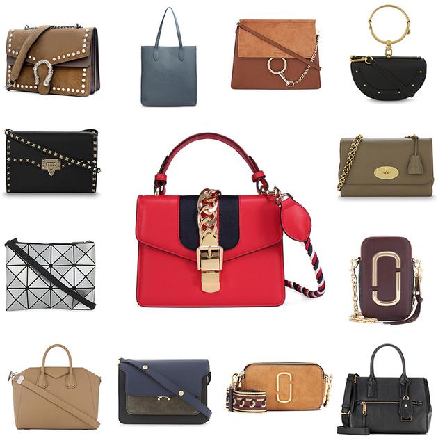 eb3d072780 2017 China Supplier Wholesale Free Sample Ladies  Handbag at Low Price Women  Bag Leather Handbag
