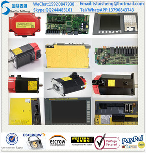 Fanuc Position Coder, Fanuc Position Coder Suppliers and