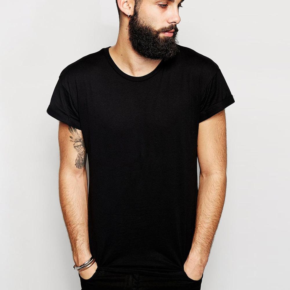 t shirt template with model - black blank t shirt artee shirt