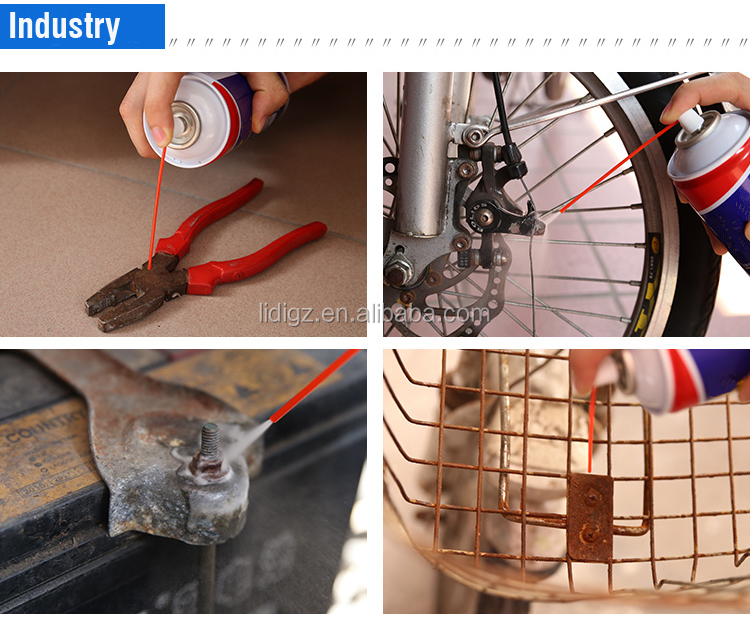 Anti-rust Spray 5.jpg