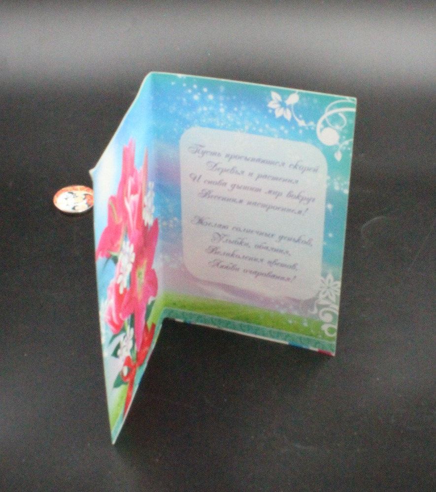 Invitation Cards Models, Invitation Cards Models Suppliers and ...