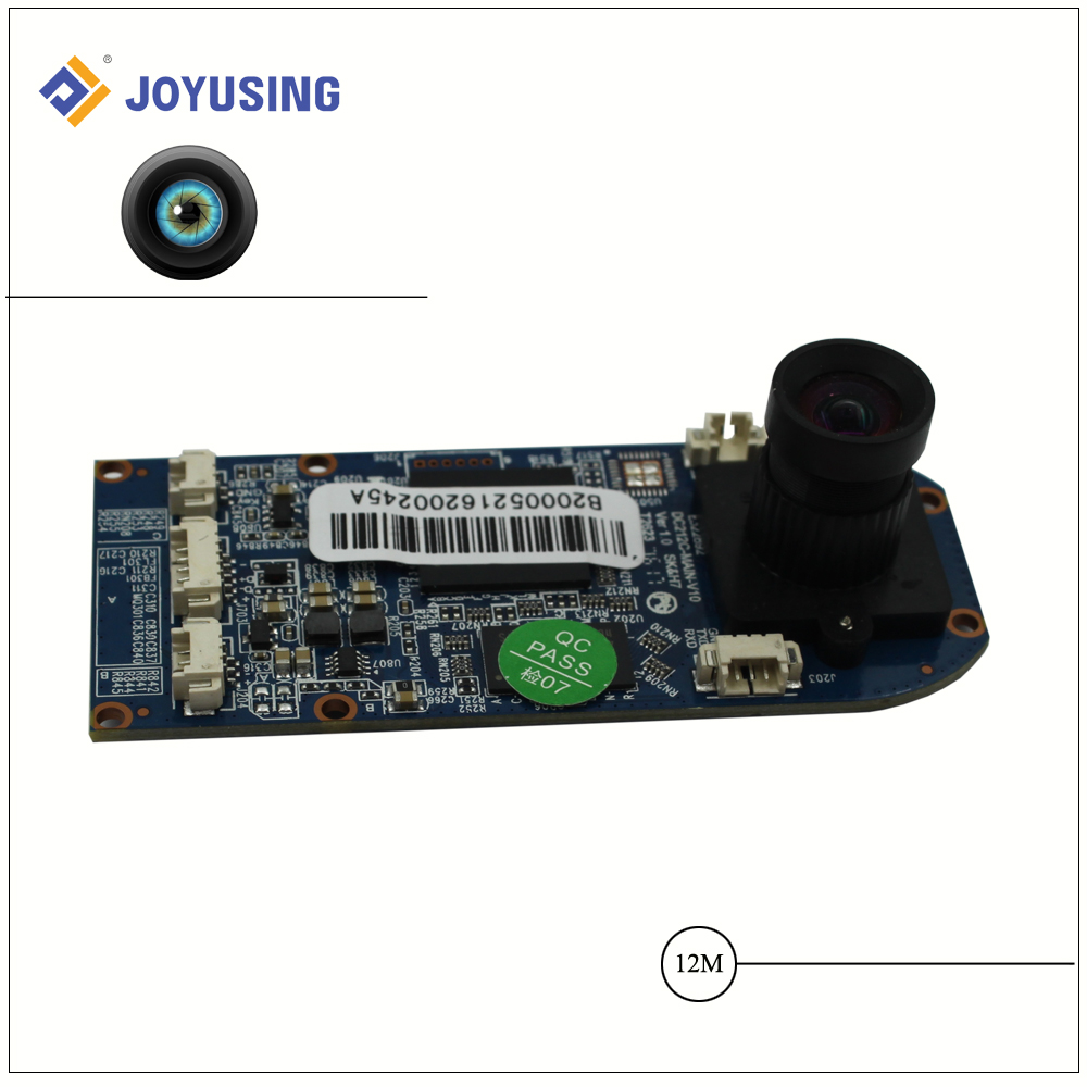 Pcb Board Scm Acquisition Cmos Camera Module Manufacturers Buy Aquisition Of Electronic Circuit Boards Pcbs And Prototype Full Hd Jpeg1080p 8mp Module60 40 Degree 12mp Product On