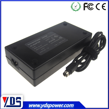 Charger Transformer Power Adapter For 24 Volt 0.75a Ac/dc Current ...