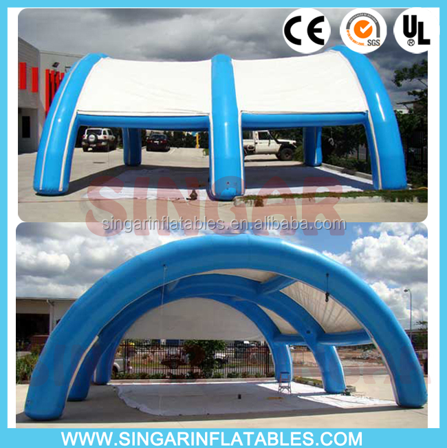 Inflatable Tents For Car Parking Inflatable Tents For Car Parking Suppliers and Manufacturers at Alibaba.com & Inflatable Tents For Car Parking Inflatable Tents For Car Parking ...