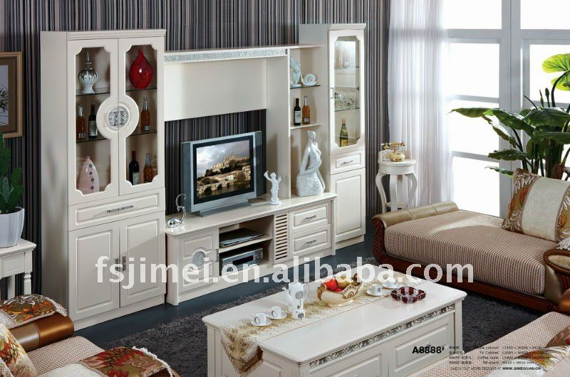 living room cabinet wall units, living room cabinet wall units