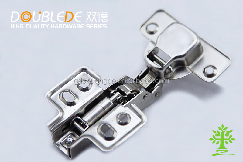 Cabinet Hardware Manufacturers China Adjustable Soft Close Hinge - Buy Soft  Close Hinge,Adjustable Cabinet Hinge,Cabinet Hardware Manufacturer Product