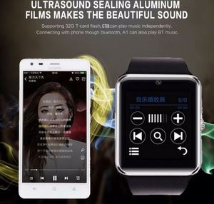 X1 Smartwatch Phone, X1 Smartwatch Phone Suppliers and
