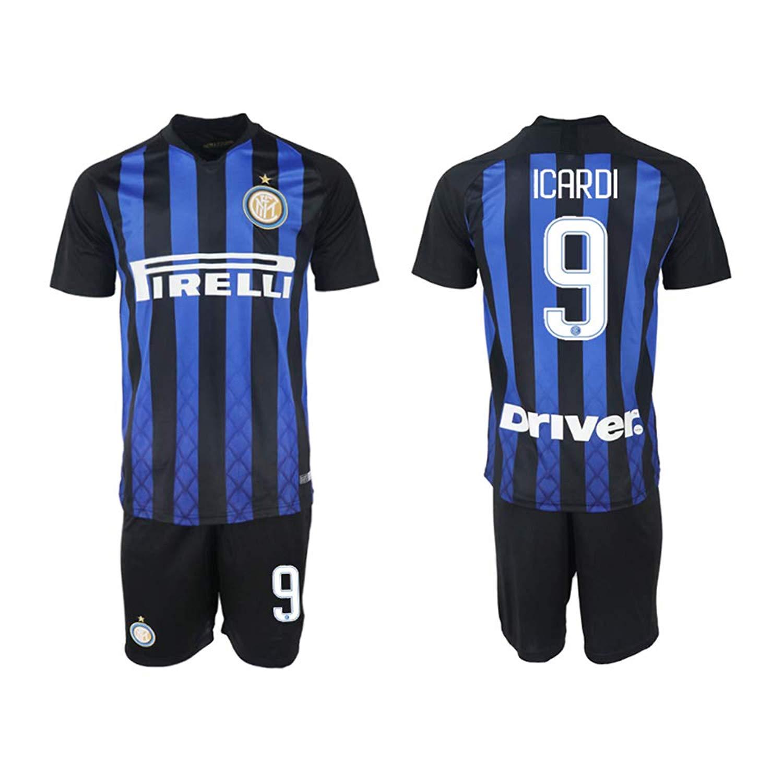 premium selection 90fed 659f4 Cheap Inter Milan Jersey 2013, find Inter Milan Jersey 2013 ...