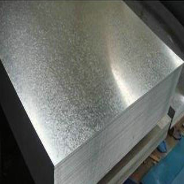 4.5mm Thick Galvanized Steel Sheet Metal, 4.5mm Thick Galvanized Steel  Sheet Metal Suppliers And Manufacturers At Alibaba.com