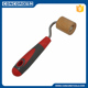 Guangzhou Concord tools high quality wholesale soft grip paint tools Wallpaper Roller