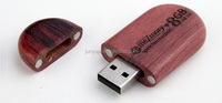 wholesale usb flash 8GB pen drive Wooden USB Flash Drives