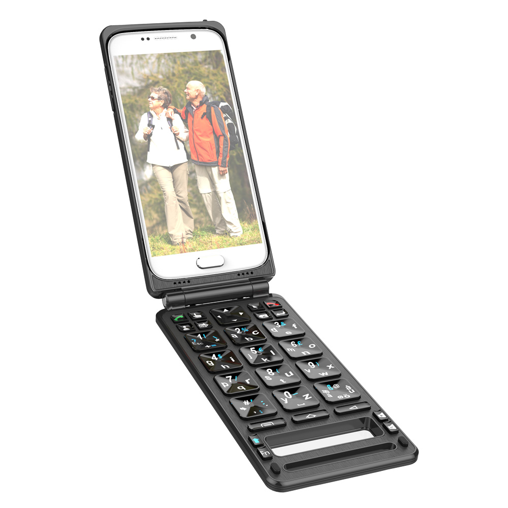 Ce Certified Mobile Phone In Dubai Wholesale Market With High Quality - Buy  Mobile Phone In Dubai Wholesale Market,Mobile Phone In Dubai Wholesale