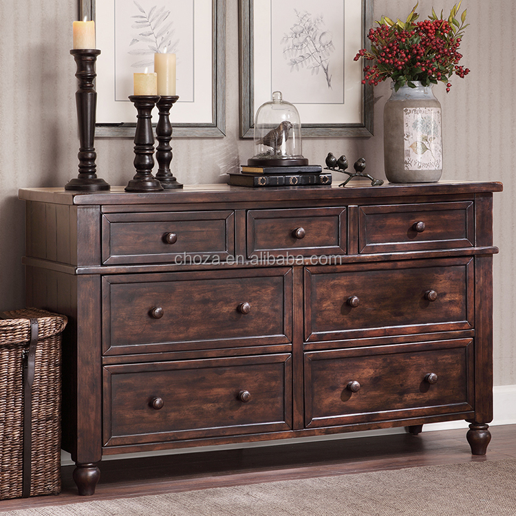 Emejing Dining Room Chest Of Drawers Images - Room Design Ideas ...
