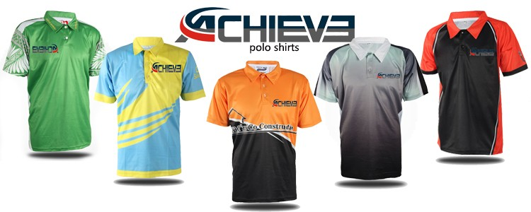 Custom Polo Shirts No Minimum Create My Own T Shirt Design Polo