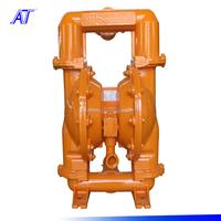 Micro liquid diaphragm pump, air operated diaphragm pump manufacturers