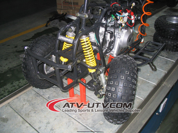 50cc Kids Quad Bike 4 Wheel Cheap China Made Best Price Atv - Buy Best  Price Atv,Cheap Atv,China Made Atv Product on Alibaba com