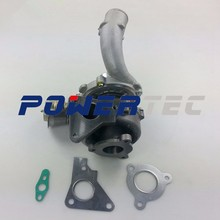 Longboard completo 8200110519-a 8200110519 turbo garrett gt1749v 708639 turbocompresor de turbo para mitsubishi space star 1.9