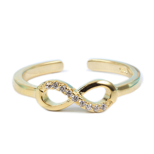 Couple ring design saudi arabia gold wedding ring price