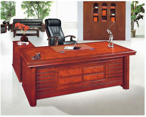 China Real Office Furniture Wholesale Alibaba