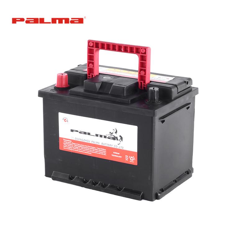 Fabriqué En Chine Batterie Au Plomb Régénérateur,Batterie