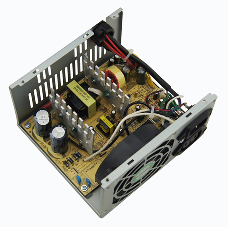 450w PSII AT P8/P9 IPC Industrial/CNC Power Supply