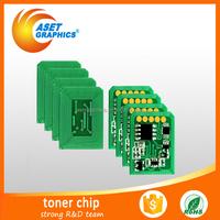 toner chip for xerox 4250