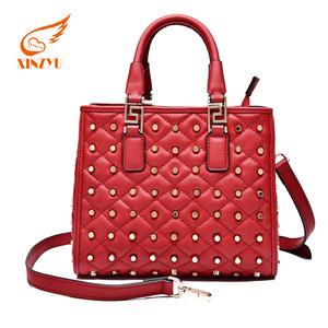Australia Handbag Supplieranufacturers At Alibaba