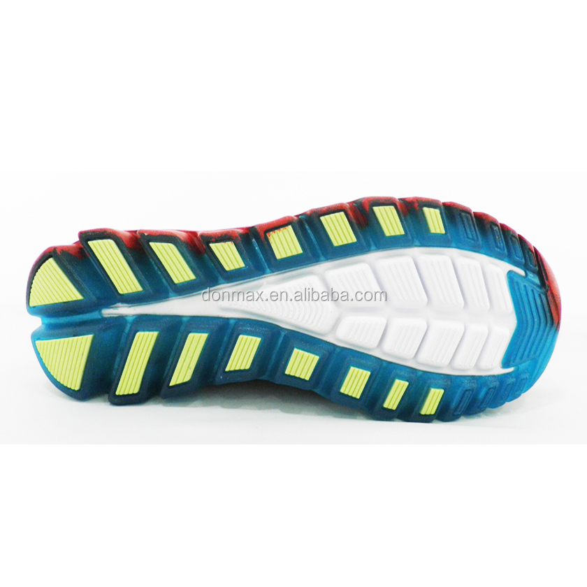 Boots Sports Shoes Customized Brand Running Durable wS515XBnx