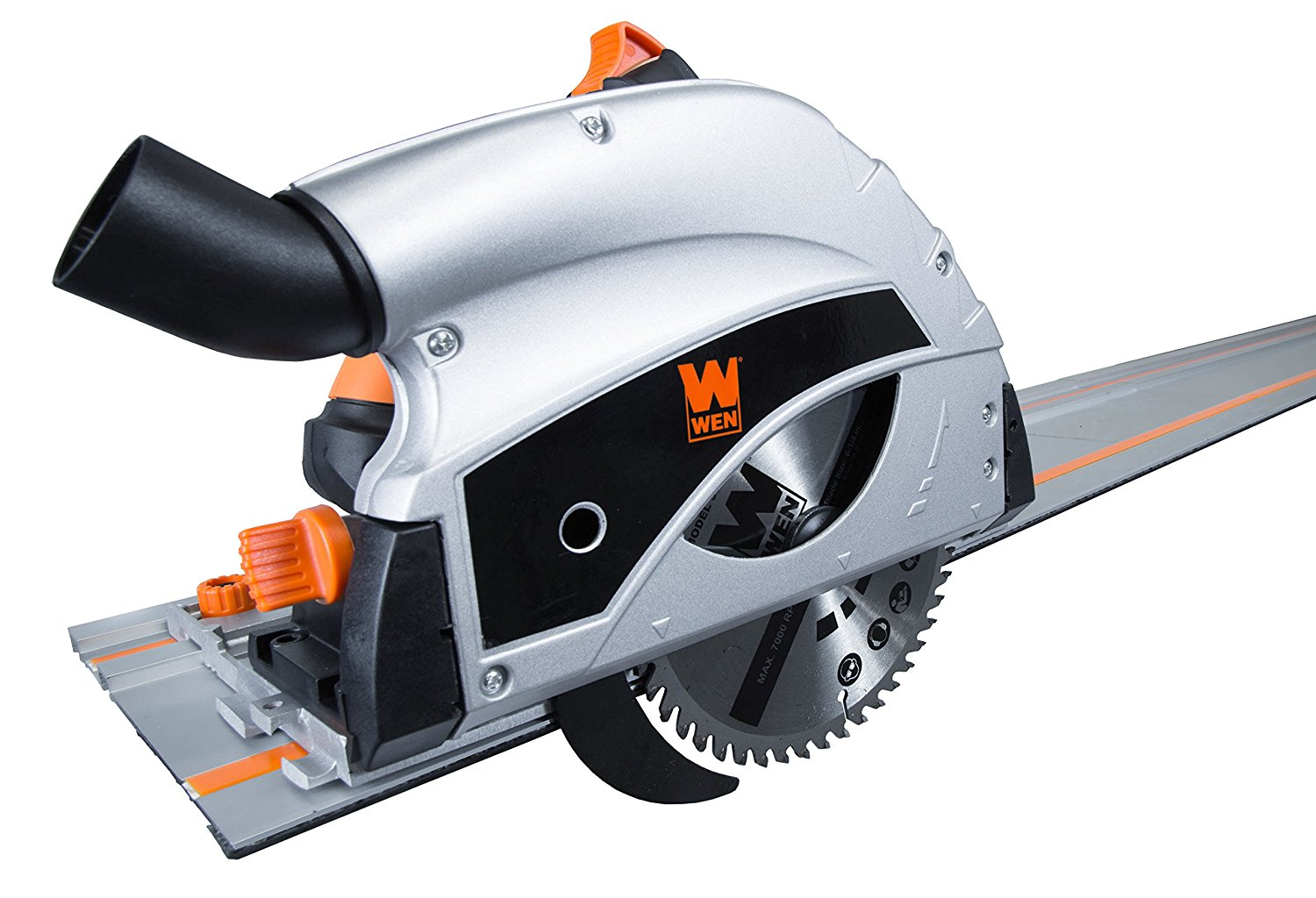 Cheap Plunge Circular Saw, find Plunge Circular Saw deals on