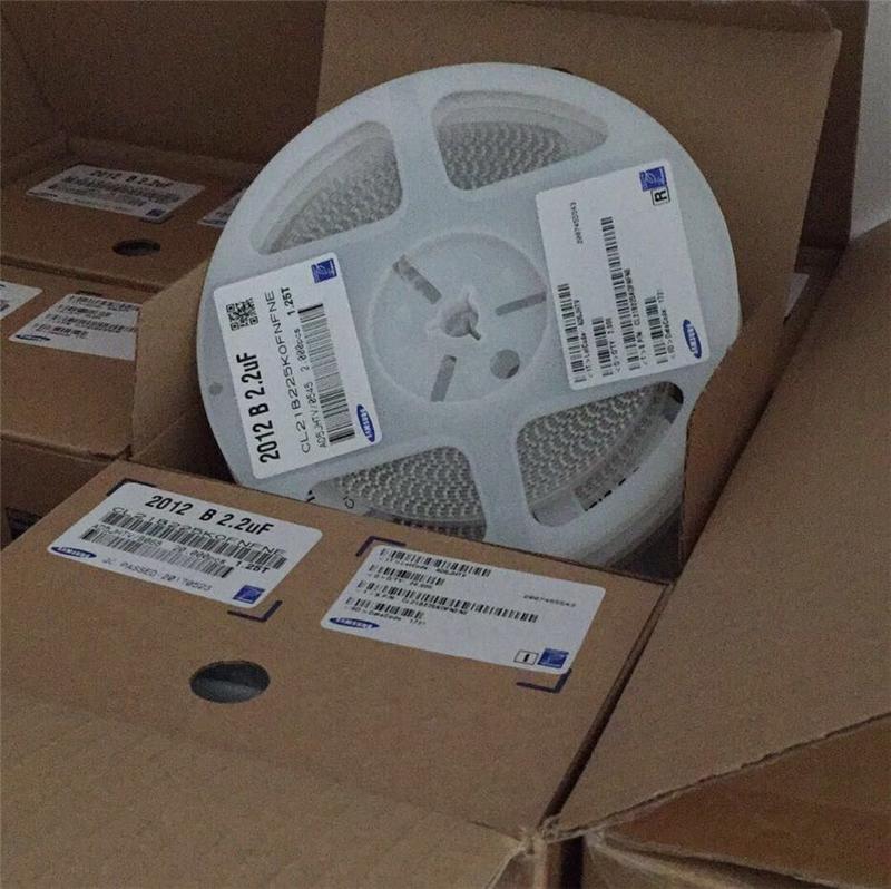 Finden Sie die besten 3 draht kondensator cbb60 Hersteller und 3 ...