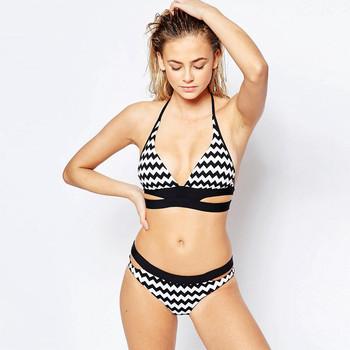 Bikinis free pics