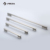 Factory price aluminum 문 풀업 (pull handles/color 침실 drawers handle) 를 가져옵니다