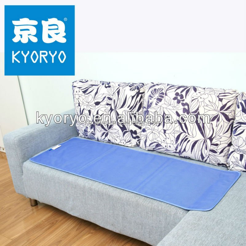 hot sale meditation cool cushion bed/chair/seat/sofa sheet