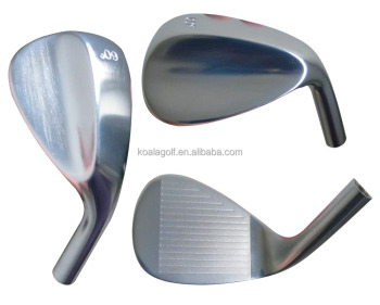 Koala Golf  Hot sale Good Quality  Custom Golf Wedge