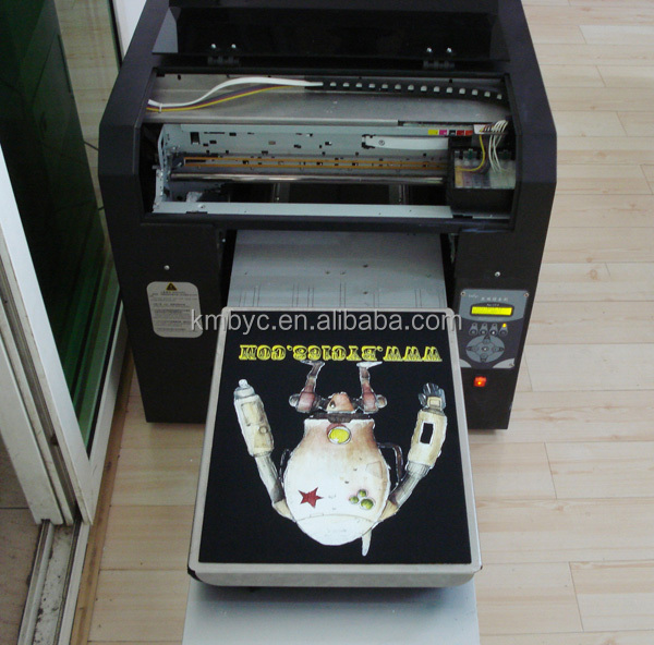A3 large size dtg printer t shirts printers for sale buy for Dtg printed t shirts
