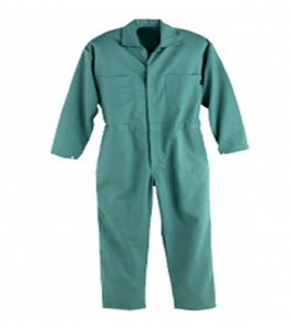 Factroy workwear, cheap work uniforms, overall workwear, coverall workwear,industrial workwear,Technician Workwear Uniform