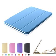 mobile phone set for ipad mini case,for ipad mini cover