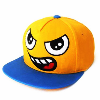 ca9b55f5 Custom I Love Ugly 5 Panel Printed Hooey Baseball Hats - Buy Hooey ...