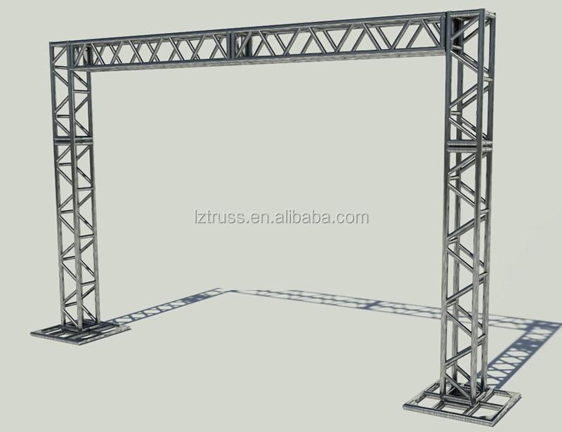 Lighting Truss Aluminum Global Truss Global Truss System  sc 1 st  Democraciaejustica & Lighting Truss - Democraciaejustica