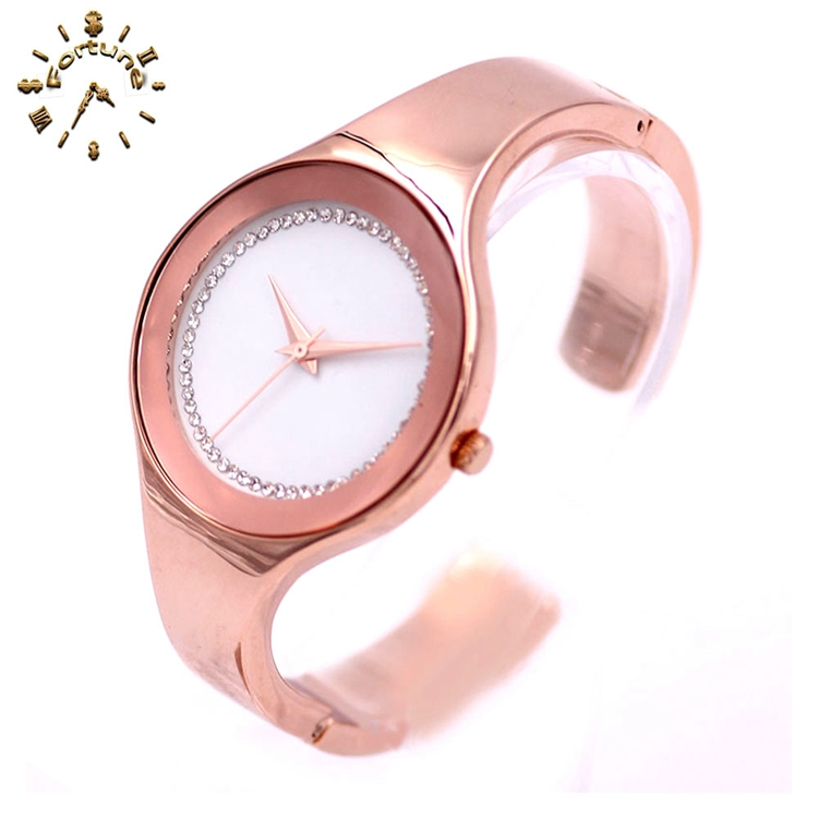 Fantastic Style white dial with UP labling vintage watches