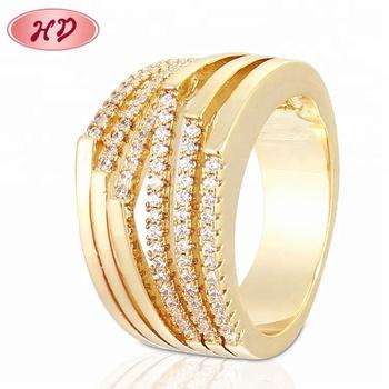 214d68752fc Fashion Muslim Rings Jewelry Gold Ring Designs For Women - Buy Gold Ring  Designs For Women,Muslim Rings,Rings Jewelry Women Product on Alibaba.com