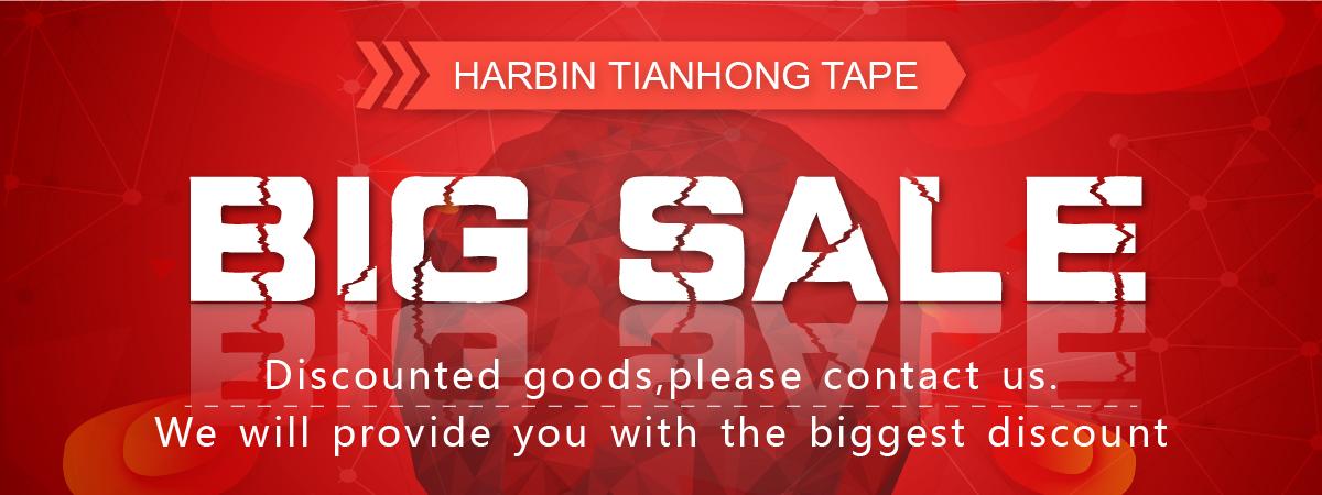 Laatste Dag Korting Fabriek Prijs Wikkelen Pallet Plastic Verpakking LLDPE Film