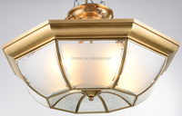 ceiling chandelier lights,cheap 6 light chandelier,staircase chandelier