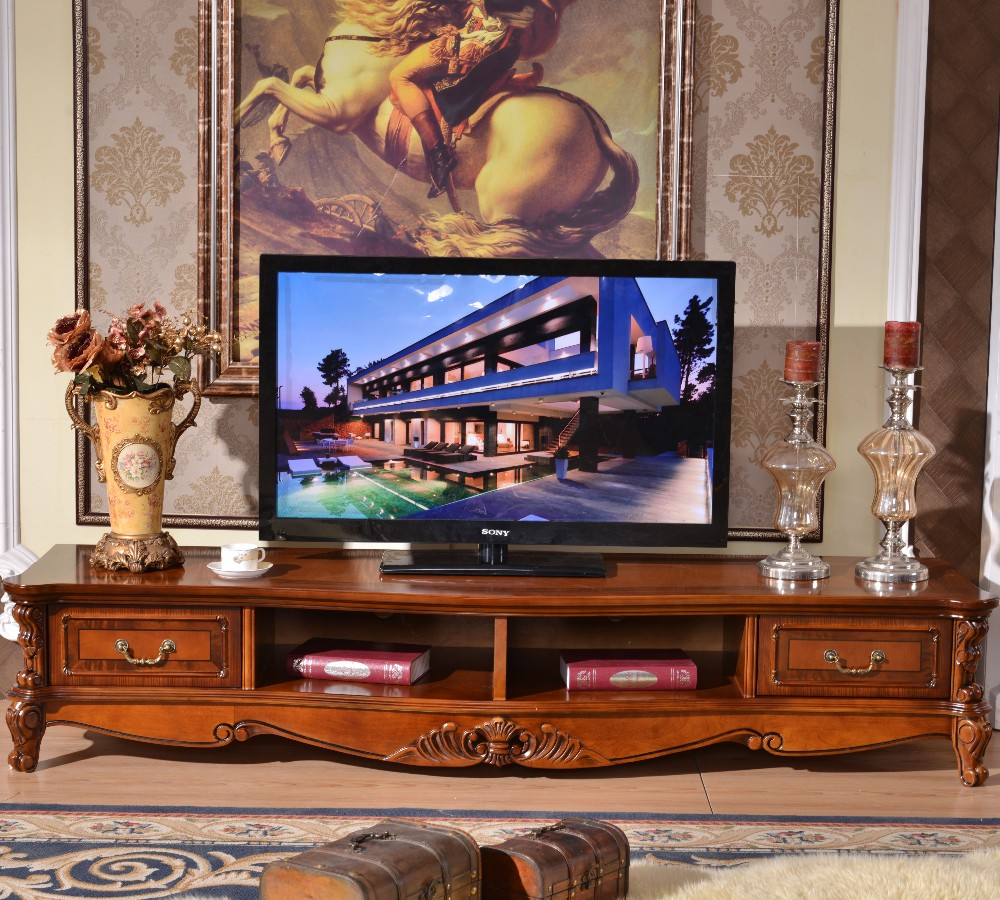 simple and elegant tv hall cabinet wooden tv lift cabinet designs