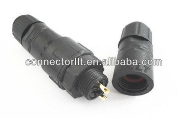 wire splice connector waterproof wire connector, View wire splice ...