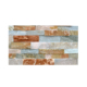 HS-MB002 decorative stones wall,natural slate ledge stone panels price