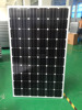 China wholesale 1000 watt solar panel best sales products in alibaba